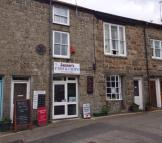 property for sale in Janners, 3 Commercial Road, Mousehole, TR19