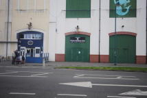 property to rent in 16 Wharfside Shopping Centre, Market Jew Street, Penzance, TR18
