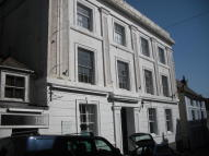 property for sale in Flats at The Regent,