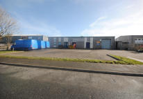 property to rent in 7 Water-Ma-Trout Industrial Estate,