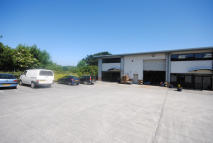 property for sale in Unit 3, Phase 2, Treleigh Industrial Estate, Redruth, TR16 4AX