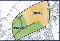 property for sale in Phase II Helston Business Park, Clodgey Lane, Helston, Cornwall, TR13 8FZ