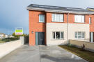 3 bedroom new home in NEW PHASE - Hampton...
