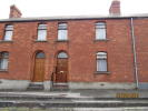 3 bed Terraced home for sale in 35 High Street...