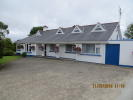 Detached home in Regles, Quickpenny Road...