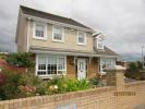 4 bed Detached property in 1 Mill Way, Glasheen...