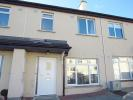 End of Terrace house for sale in 27 Bremore Pastures...