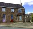 3 bedroom semi detached property for sale in 32 New Haven Bay...