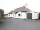 4 bedroom Detached property in Ard Na Greine...