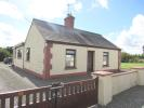 4 bedroom Detached property for sale in Stamullen Road...