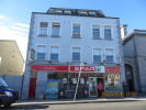 2 bed Flat in Apartment 3...