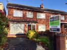 3 Flemington Park semi detached property for sale