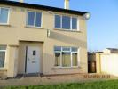 3 bed End of Terrace home for sale in 45 Bremore pastures way...