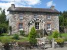 5 bedroom Detached property in Station Road, Shillelagh...