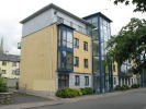 1 bed Flat for sale in Apartment 5 Riverview...