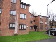 1 bedroom Apartment in Pittman Gardens, Ilford...