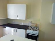 1 bedroom Flat to rent in High Road Leyton, London...