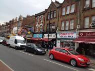 1 bed Flat in Lea Bridge Road, London...