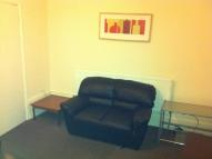 1 bed Flat in High Road Leyton, London...
