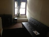 Flat in Francis Road, London, E10