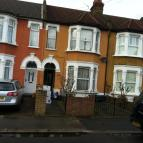 3 bed Terraced home in Auckland Road, Ilford...
