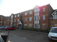 Apartment to rent in Redwood Gardens, London...