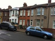 Norman Road Terraced house to rent