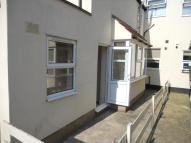 Ground Flat to rent in MARKHOUSE ROAD, London...
