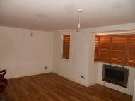 2 bed Apartment in REDWOOD GARDENS, London...