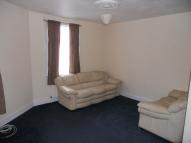Flat to rent in ST. JOHNS ROAD, London...