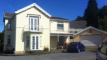 Brecon Road Detached property for sale