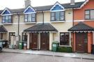 27 Stonebridge Close Terraced property for sale