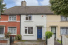 2 bed Terraced home for sale in 390 Clogher Road...