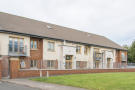 2 bed Flat in 14 St. Maeulrans Court...