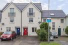 15 Delhurst Avenue Terraced property for sale