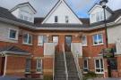 3 bedroom Duplex for sale in 55 Rosedale Close...