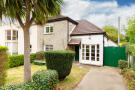 semi detached house in Scotia Cottage...