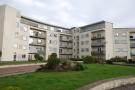 Flat for sale in 186 Block C...