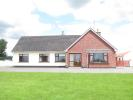 Curraghglass Detached house for sale