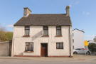 3 bed Town House for sale in 56 Connolly Street...
