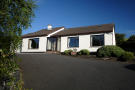 5 bed Detached house for sale in Lackamore, Portroe...