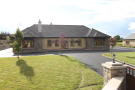 4 bed Bungalow for sale in Brickanagh, Cloughjordan...