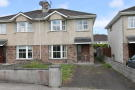 semi detached property in 8 Coille Fuinseoige...