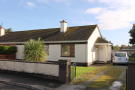 29 Towerhill semi detached property for sale