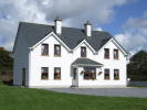 Country House for sale in Ballydonnell...