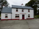 Country House in Earlshill, Killenaule...