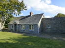 Cottage for sale in Goodwins Gardens, Kells...