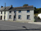 4 bedroom semi detached property for sale in Main Street, Windgap...