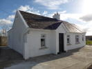 3 bedroom Cottage for sale in Cannafahy, Callan...