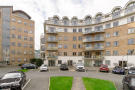 1 bed Flat in 25 The Willow, Rockfield...